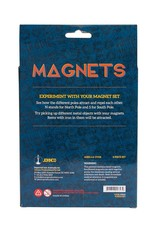 Johnco Johnco - Magnets Set