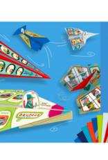 Djeco Djeco - Origami Planes