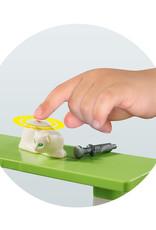playmobil Playmobil - Vet Visit Carry Case