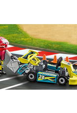 playmobil Playmobil - Go Kart Racer Carry Case