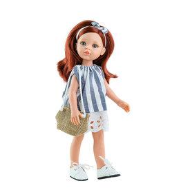 Paola Reina Paola Reina - Cristi Doll 32cm (4418)