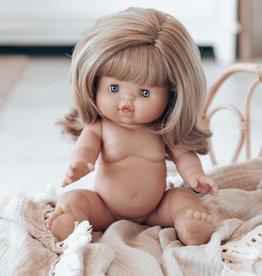 Paola Reina Paola Reina - Gordis Blond Girl Penelope 34cm