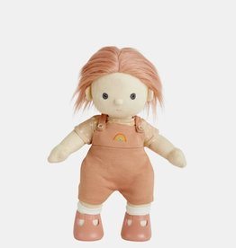 Olli Ella Olli Ella - Dream Dinkum Doll Birdie