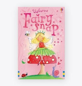 Usborne Fairy Snap