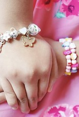 Lauren Hinkley Lauren Hinkley - Butterfly Charm Bracelet