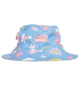 Penny Scallan Penny Scallan - Hat Rainbow