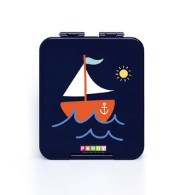 Penny Scallan Penny Scallan - Mini Bento Anchor