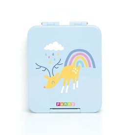 Penny Scallan Penny Scallan - Mini Bento Rainbow