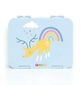 Penny Scallan Penny Scallan - Large Bento Rainbow