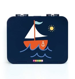 Penny Scallan Penny Scallan - Large Bento Anchor