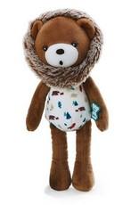 Kaloo Kaloo - Gaston The Bear Small