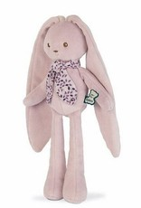 Kaloo Kaloo - Lapinoo Rabbit Pink 25cm
