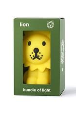 Mr Maria Miffy Lion - Bundle Of Light
