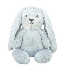 O B Designs O.B Designs - Baxter Bunny