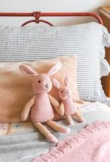Nana Huchy Nana Huchy - Button The Bunny