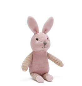 Nana Huchy Nana Huchy - Button The Bunny Rattle