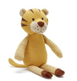 Nana Huchy Nana Huchy - Teddy The Tiger