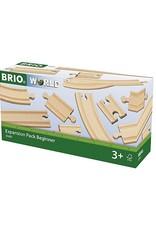 Brio BRIO - Expansion Pack Beginner