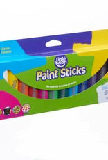 Little Brian Little Brian Paint Sticks - 12