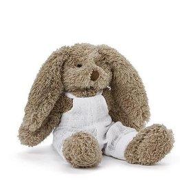 Nana Huchy Nana Huchy - Baby Honey Bunny Boy