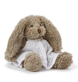 Nana Huchy Nana Huchy - Baby Honey Bunny Girl