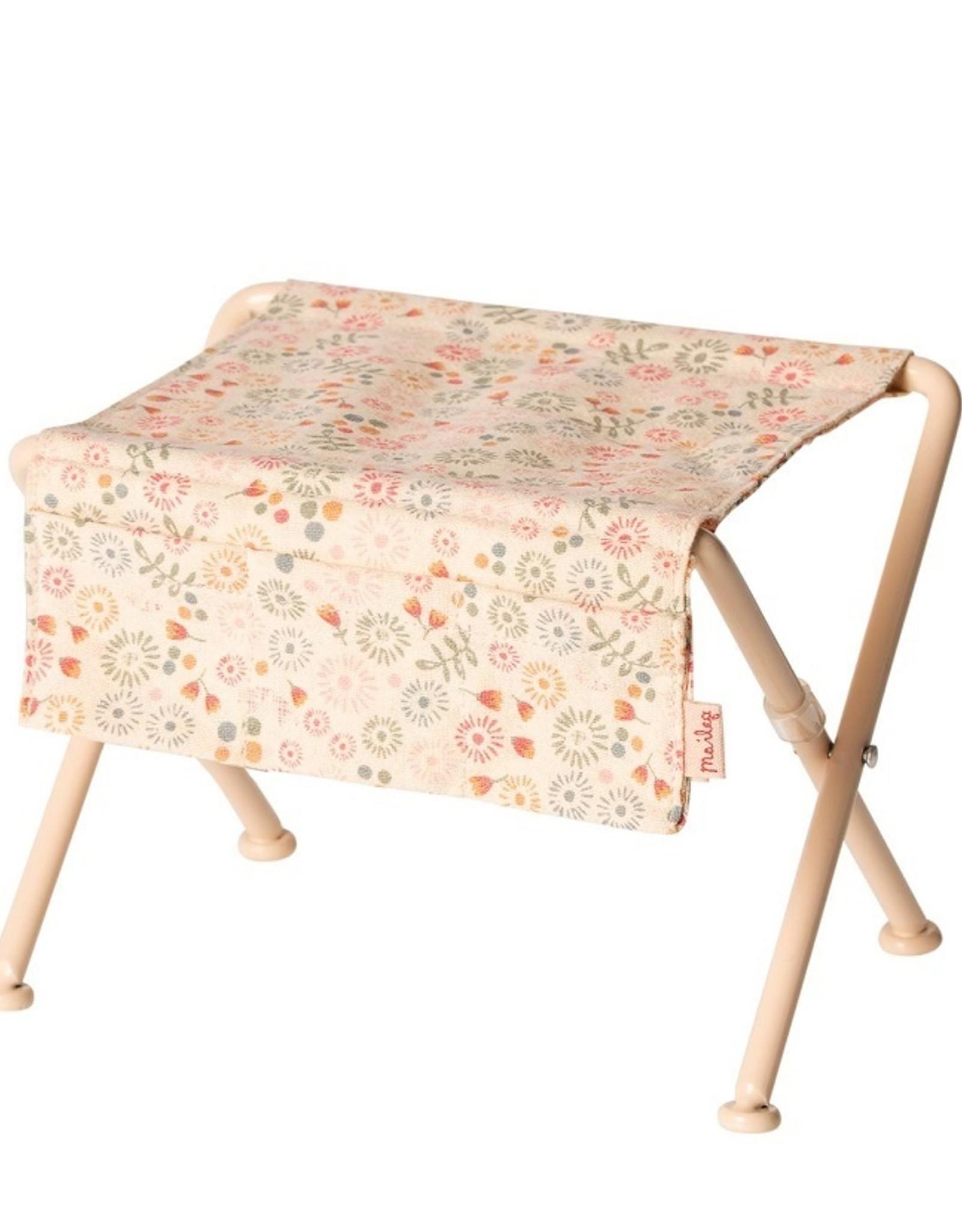 Maileg Maileg - Nursery Table