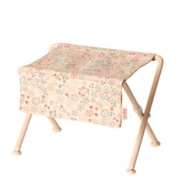 Maileg Maileg - Nursery Table