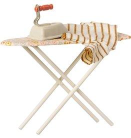 Maileg Maileg - Iron & Ironing Board