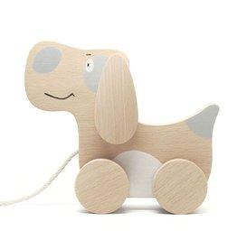 Loch Ness Toys Loch Ness Toys - Buddy The Dog