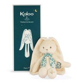 Kaloo Kaloo - Lapinoo Rabbit Cream 25cm