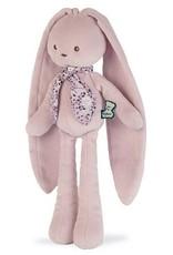 Kaloo Kaloo - Lapinoo Rabbit Pink 35cm