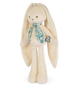 Kaloo Kaloo - Lapinoo Rabbit Cream 35cm