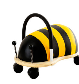 Wheely Bug Wheely Bug Small Bee