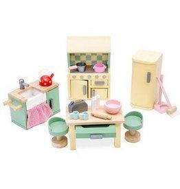 Le Toy Van Le Toy Van - Daisylane Kitchen
