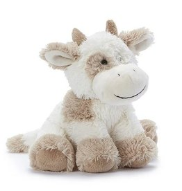 Nana Huchy Nana Huchy - Coco The Cow Beige