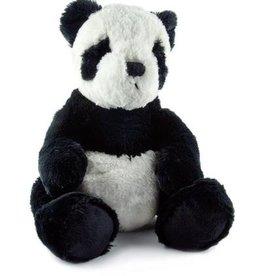 Nana Huchy Nana Huchy - Pierre The Panda