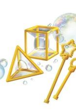 4M 4M Kidzlabs - Bubble Science