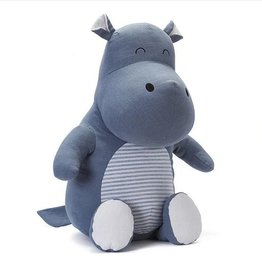 Nana Huchy Nana Huchy - Hugo The Hippo Large