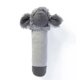 Nana Huchy Nana Huchy - Sammy Sheep Rattle