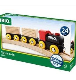 Brio BRIO - Classic Train