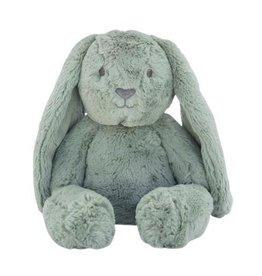 O B Designs O.B Designs - Huggie Beau Bunny