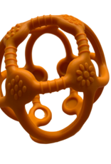 Jellystone Designs Jellystone - Sensory Ball Honey