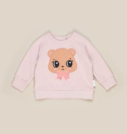 Huxbaby Huxbaby Chipmunk Sweatshirt