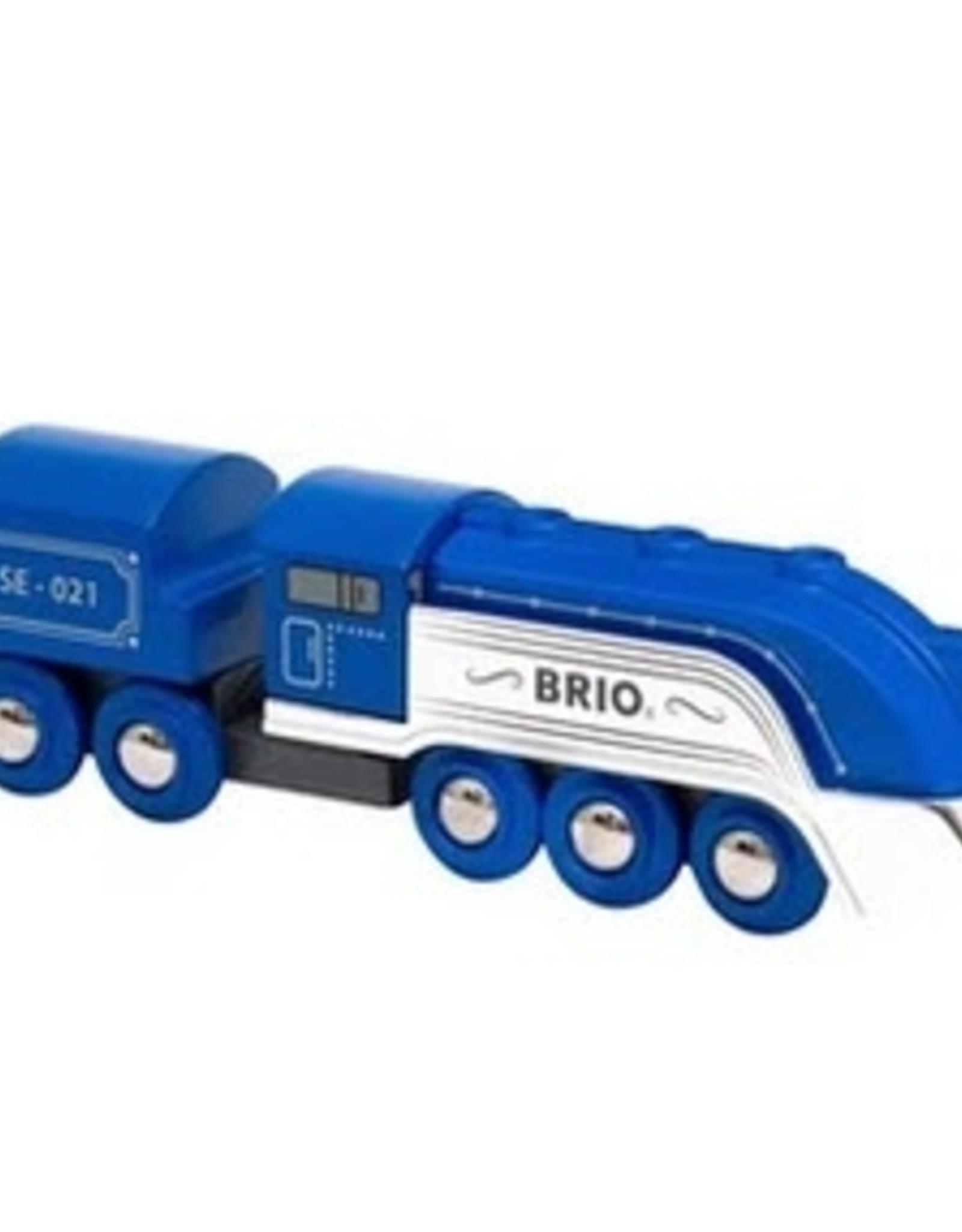 Brio BRIO - Special Edition Train