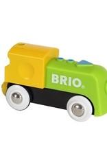 Brio BRIO - My First Railway Battery Engine