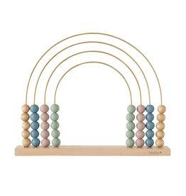 OYOY OYOY - Abacus Rainbow