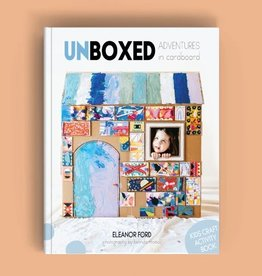 Unboxed Book