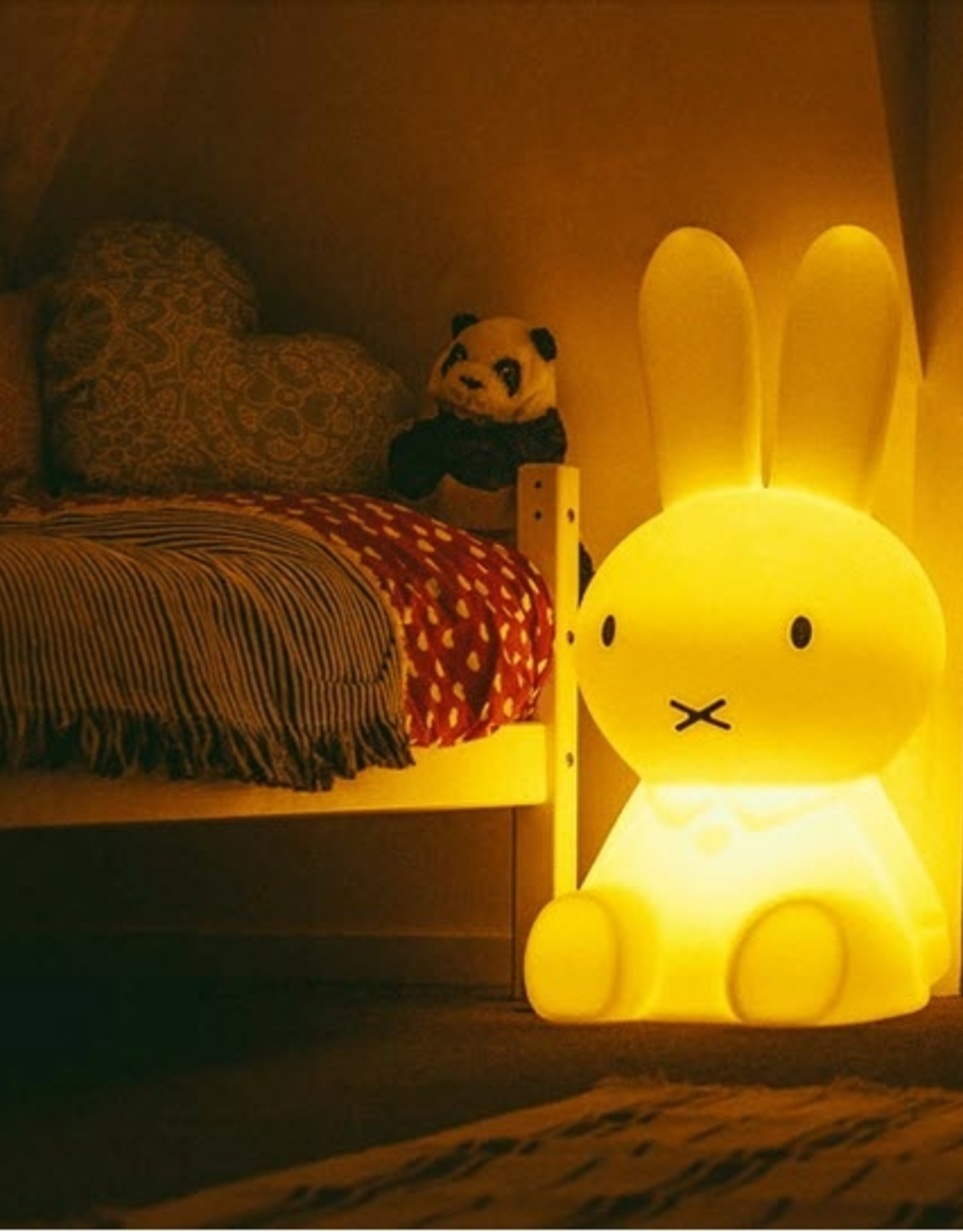 Miffy Miffy XL Lamp