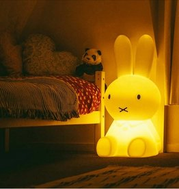 Miffy Miffy XL Lamp