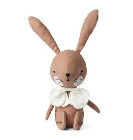 Picca Lou Lou Picca Lou Lou - Rabbit Robyn